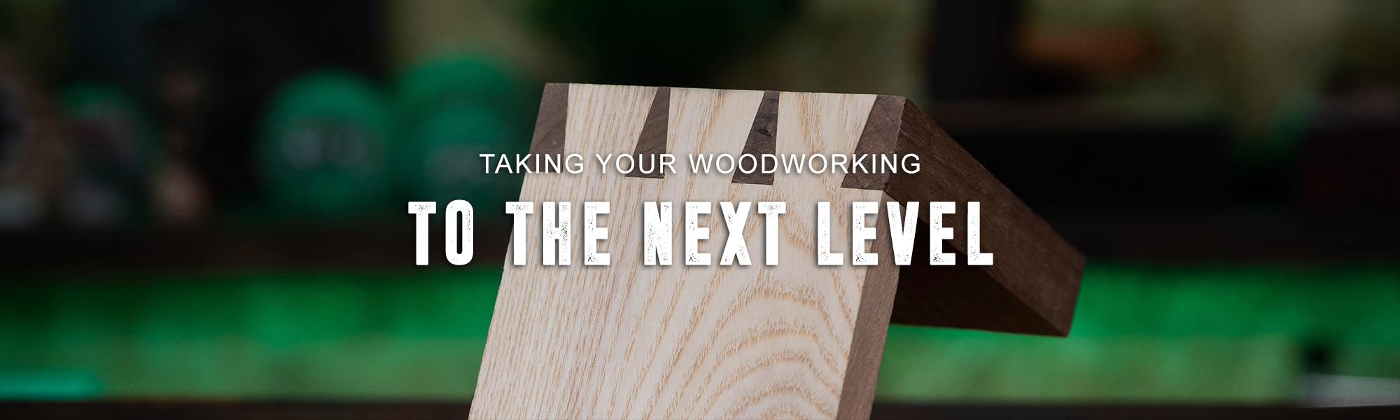 The Free Online Woodworking School Matt Estlea